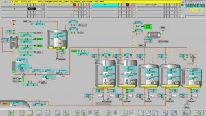 Programming and Automation – Schafer solutions limited